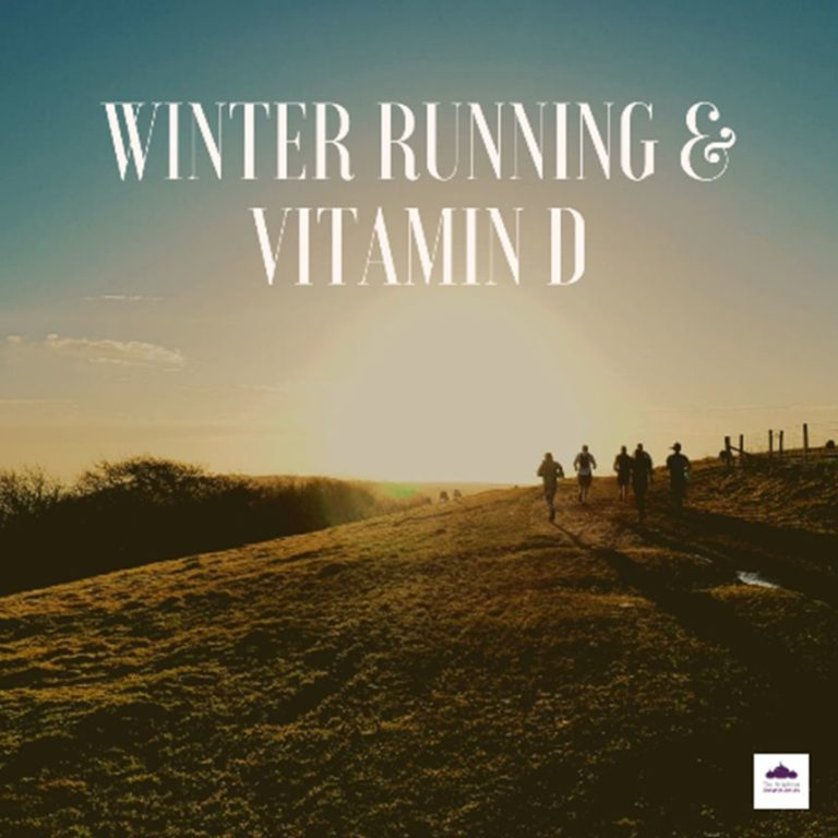 Vitamin D: A key nutrient for bone health, muscle function and immune response